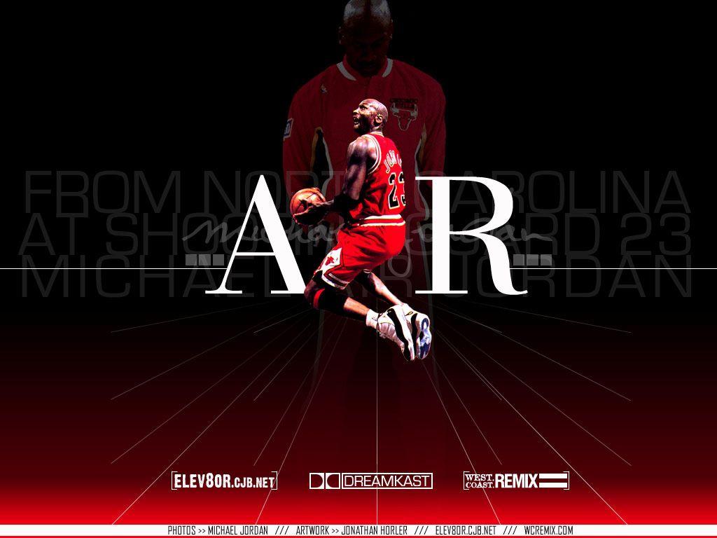 Air Jordan Logo Wallpaper 6456 Hd Download Best Hd Desktop Wallpapers Widescreen Wallpapers For Michael Jordan Jordan Logo Wallpaper Michael Jordan Pictures