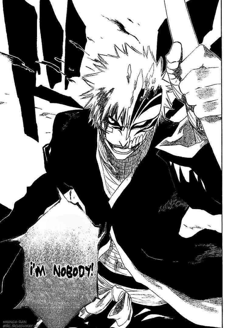 Ichigo kurosaki hollow manga read high quality bleach manga on mangagrounds bleach forums and fan base
