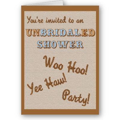 divorce party invitation Divorce Party Pinterest Divorce party - fresh birthday invitation jokes