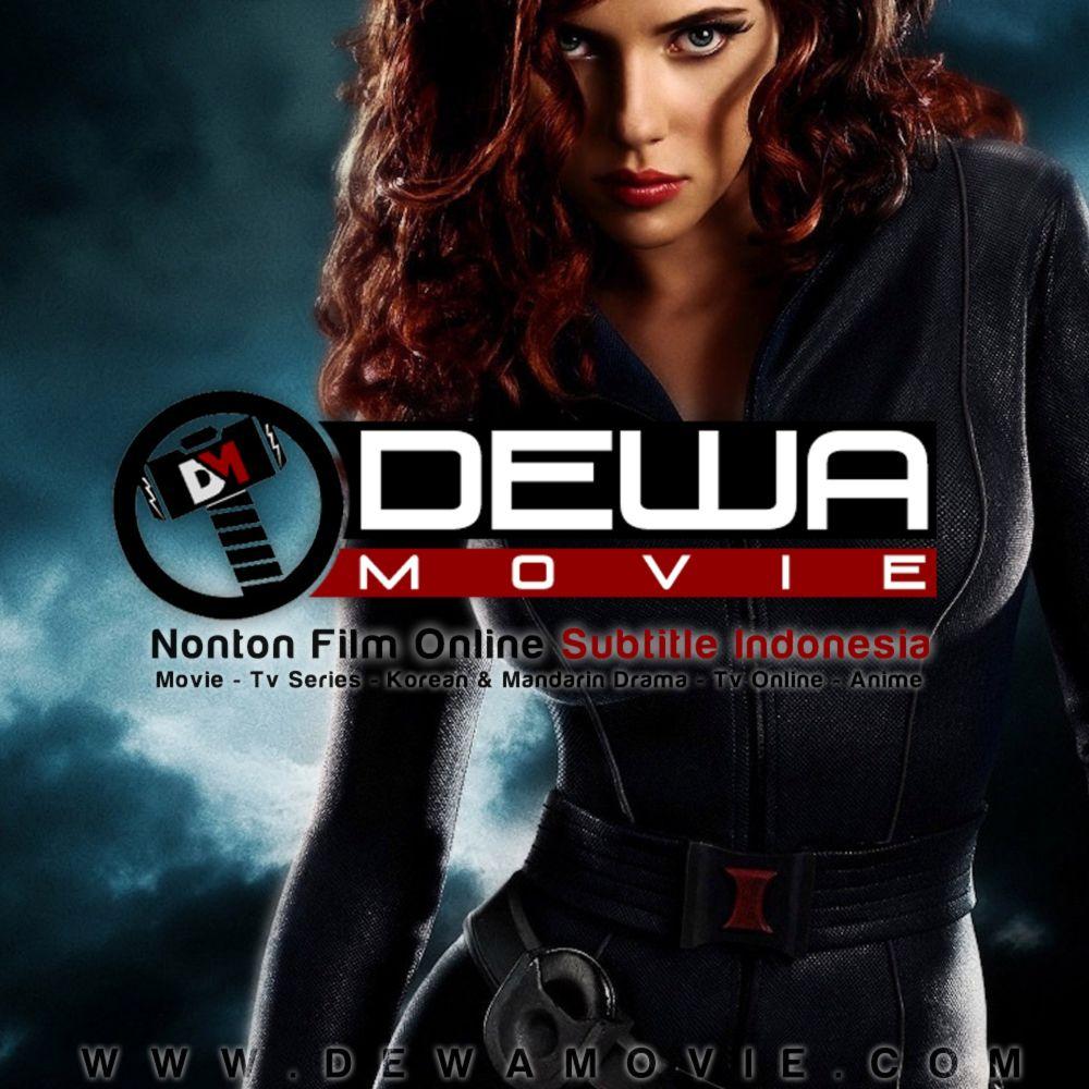 Dewamovie Nonton Film Online, Bioskop Movie Subtitle