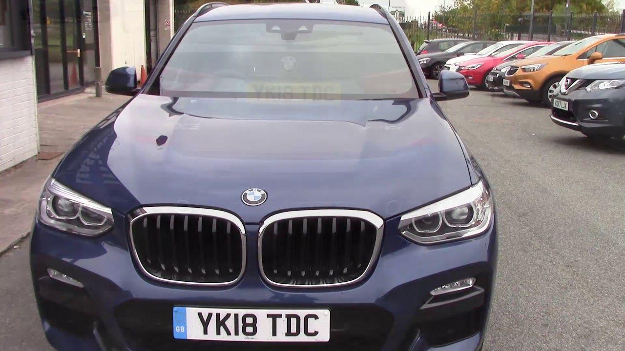 Carlease Uk Video Blog Bmw X3 Carlease Review Car Leasing Deals Bmw X3 Bmw New Bmw X3
