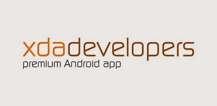 Xda Premium Sebuah Aplikasi Android Versi Premium Dari Official Xda Developers Android App Forum Terbesar Untuk Para Pengguna Androi Aplikasi Membaca Android