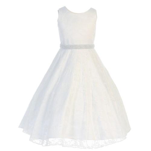 Pin By Bailey Elizabeth On Dresses