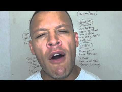 ▶ Severe anxiety about failure and failing - YouTube