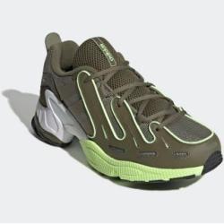 Photo of Chaussure Eqt Gazelle adidas