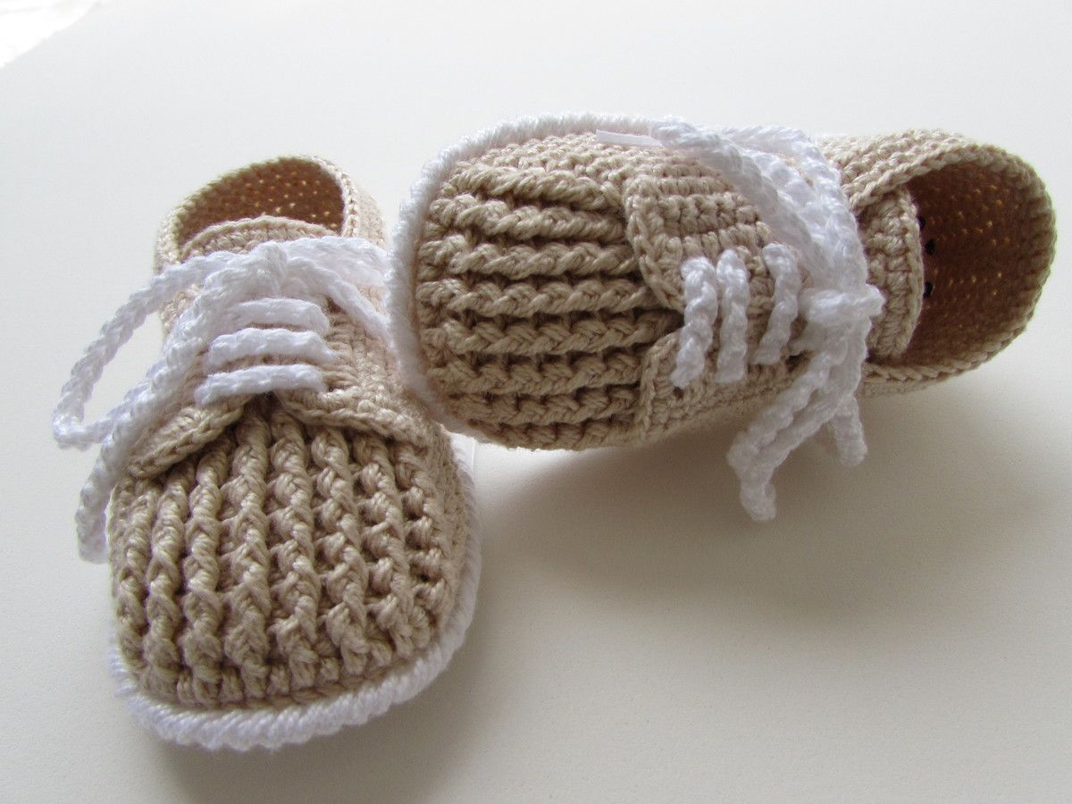 sapatenis-joao-lucas-baby-sapatinhos-de-croche.jpg 1.200×900 piksel