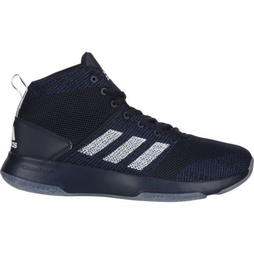 adidas basketball shoes for men 13