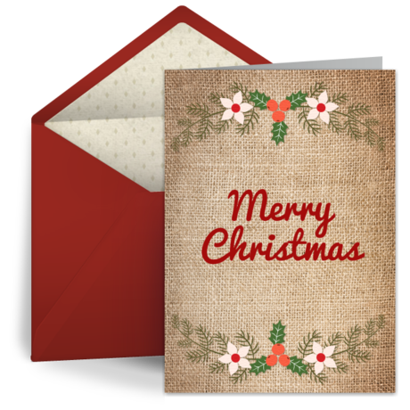 Digital Christmas Card Template Christmas Card Template Send Christmas Cards Christmas Cards