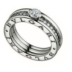bvlgari inspired jewelry bulgari ring bvlgari pendant tiffany jewelry