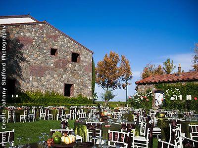 Moravia Wines Vineyard Weddings Fresno Weddings Central Valley ...