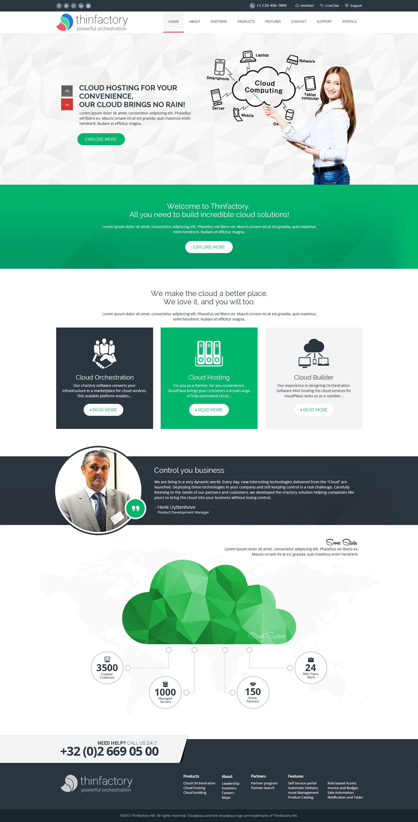Get Everything You Need Starting At 5 Fiverr Website Mockup Digital Marketing Web Mockup
