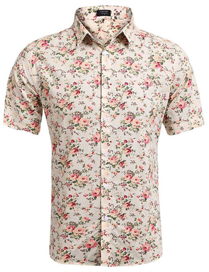 Libithia Men Plaid Casual Shirts M-3XL Long Sleeve Cotton Autumn 2019 Clothes Male A68