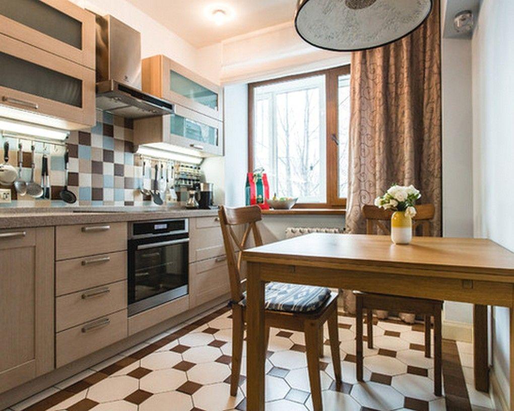 Dr Horton Kitchen Cabinets Kitchen Faucets Kitchen Cabinetry Kitchen Fixtures Also Kitchen Design Ideas Kitchen Cabinetry Kitchen Design Kitchen Fixtures