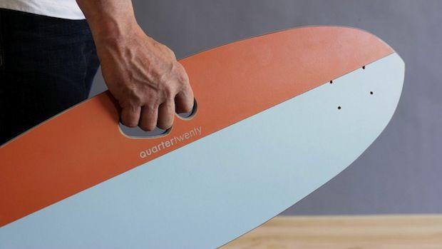Robert Longo Skateboard Decks   By Supreme   InStash