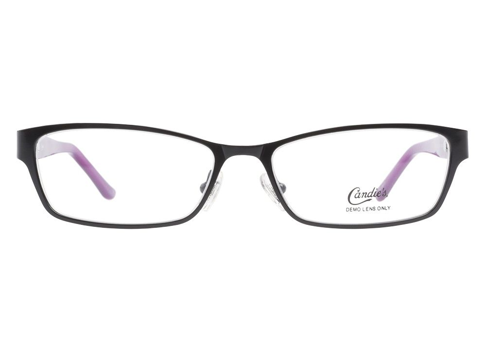 Candies Alberta | Candies, Glasses online and Satin