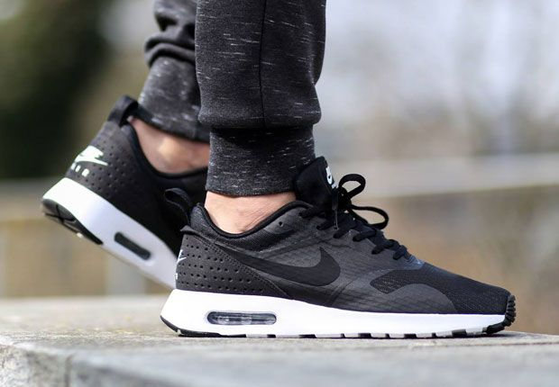 nike air max tavas about you