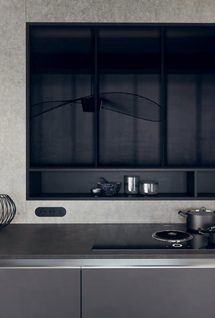 Küchendesign l art pin by siematic uk on siematic pure collection  pinterest  collection