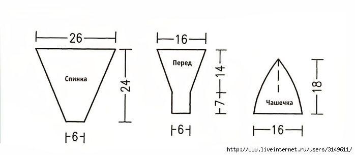 103444411_3149611_kypalnik.jpg (698×305)molde de biquini