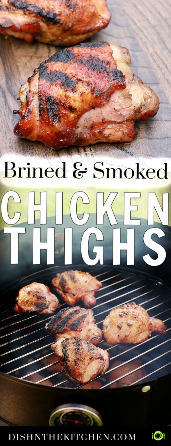Pin On Chicken And Turkey Recipes