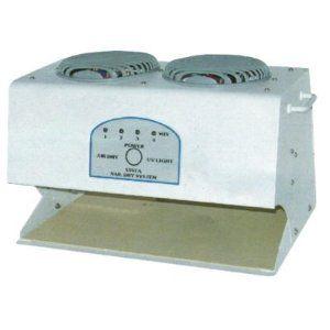 Fantasea Uv Nail Dryer By Fantasea 141 60 Uv Nails Nail Dryer Nail Tools