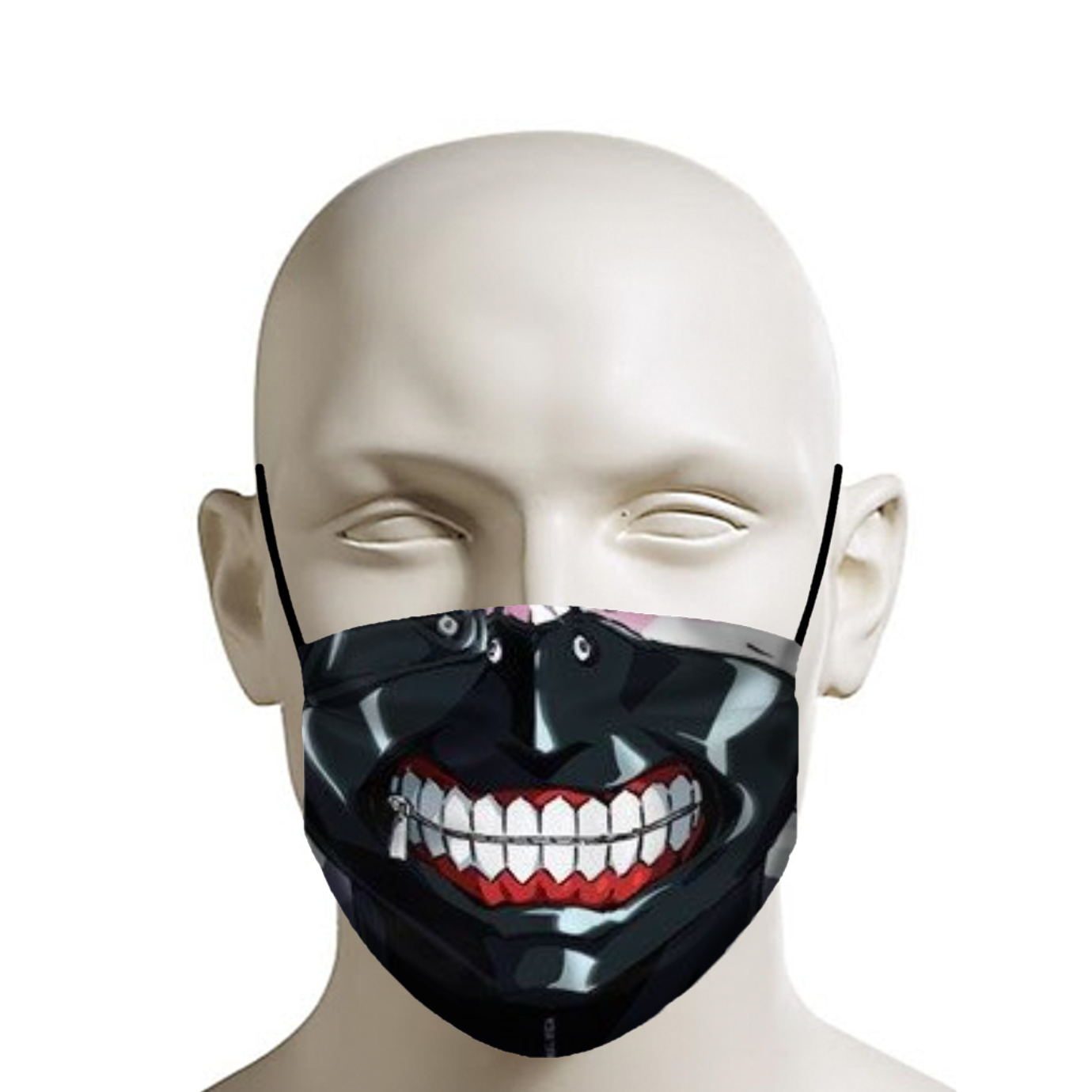 Pin On Shop Printed Facemask By Ethnicmood Rageon