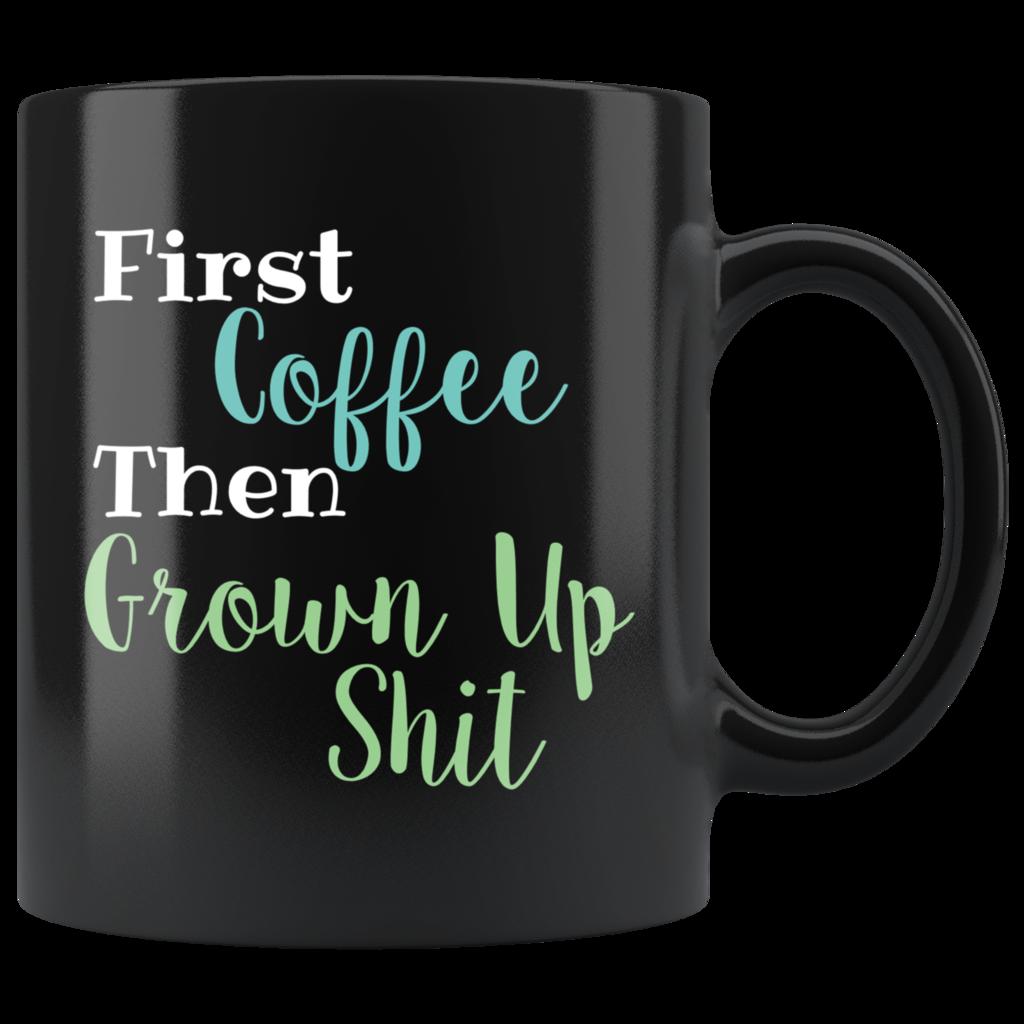 Pin on Funny Mugs