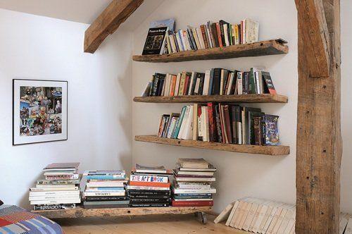 etagere sans equerre hollandschewind. Black Bedroom Furniture Sets. Home Design Ideas
