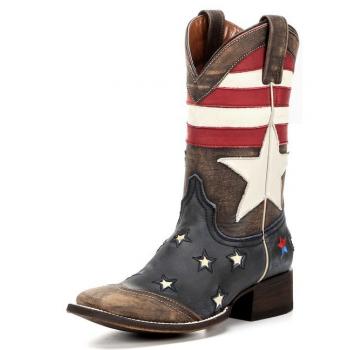 Pin de Betânia Godoy DE Lima em Shoes Country c2753689578