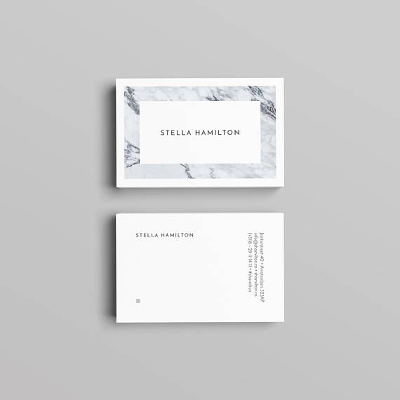 Pin by lara c on design pinterest card templates business indesign templates adobe indesign business card templates adobe photoshop elegant business cards mockup fonts visiting card templates business card fbccfo Choice Image