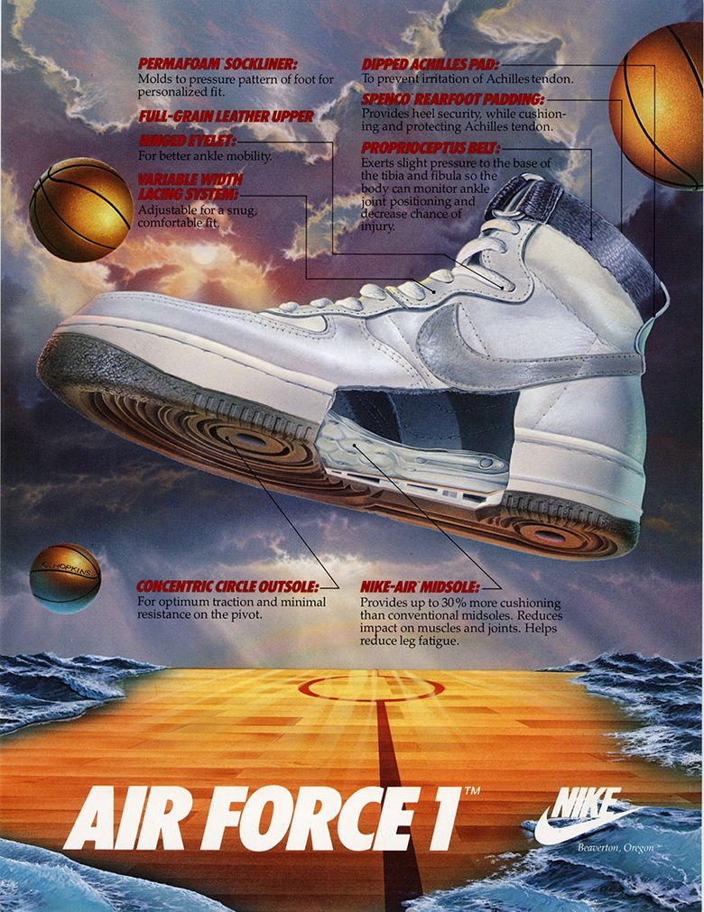 29 idées de Nike   fond d'écran téléphone, affiche nike, fond d ...