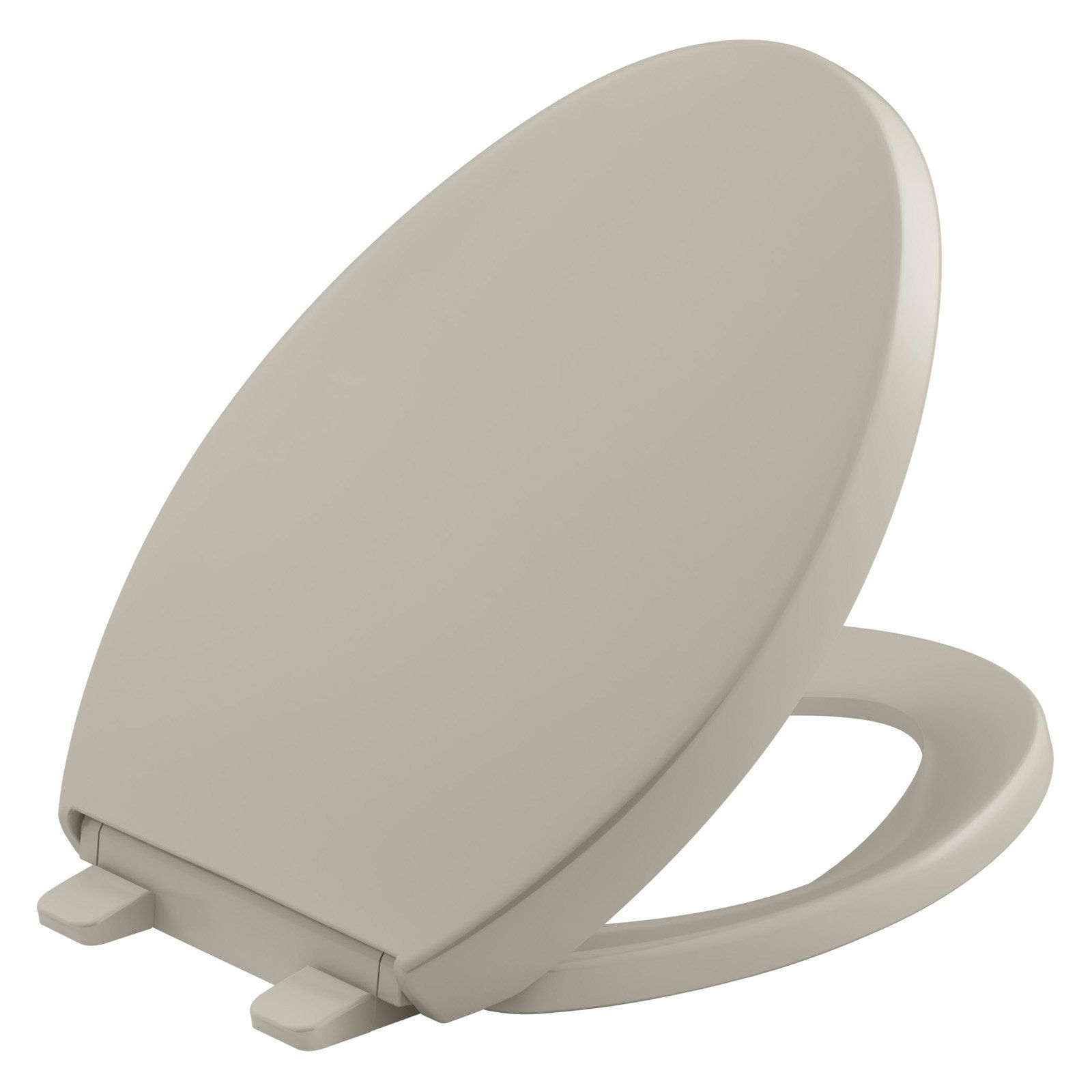 Stupendous Kohler Reveal Quiet Close Elongated Toilet Seat With Grip Andrewgaddart Wooden Chair Designs For Living Room Andrewgaddartcom