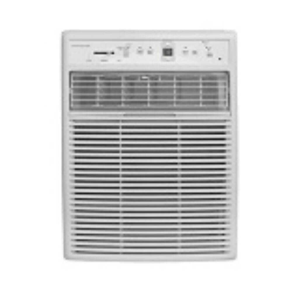 Best Sliding Window Air Conditioners Buyer S Guide Reviews Room Air Conditioner Casement Window Air Conditioner Window Air Conditioners