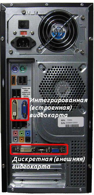 Что делать если не загружается фото на компьютер