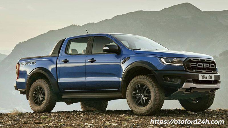 8 Ford Ranger Raptor Gia Rẻ Hết Hồn Do Lỗi đanh May Linkedin Ford Ranger Ford