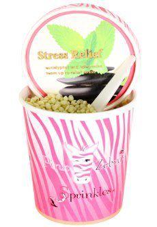 Stress Relief carton  www.Sweet-Sprinkles.com