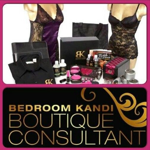 Bedroom Kandi Boutique Party: Become A Bedroom Kandi Boutique Consultant TODAY!!!! Join
