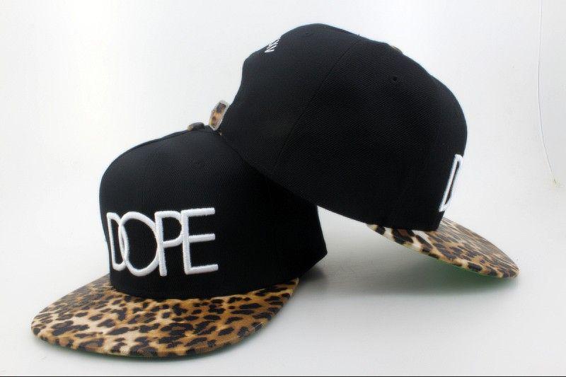 info for 04dd4 c67bb ... best price the 24k snapback black dope leopard style ladies snapback hat  8def0 ae98b