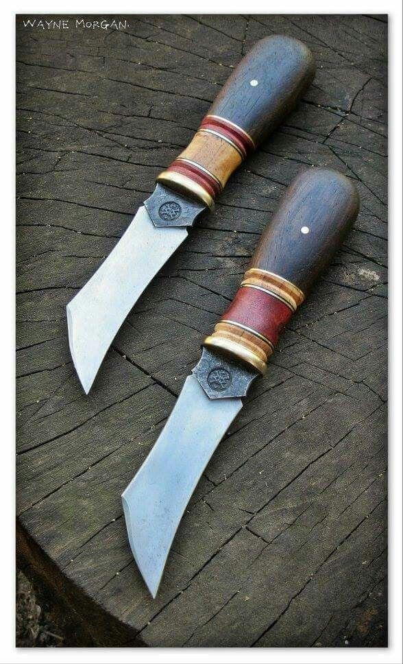 Pin von rroobi radzewicz auf Noże | Pinterest