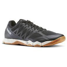 Reebok Reebok Crossfit Speed Tr Reebok Crossfit Womens Crossfit Shoes Crossfit Shoes