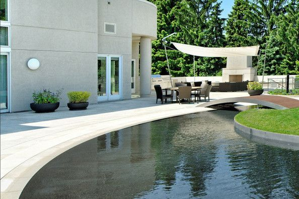 Incredible Adult Swim For The Luv Of Home Backyard Pool Landscape Home Interior And Landscaping Ologienasavecom