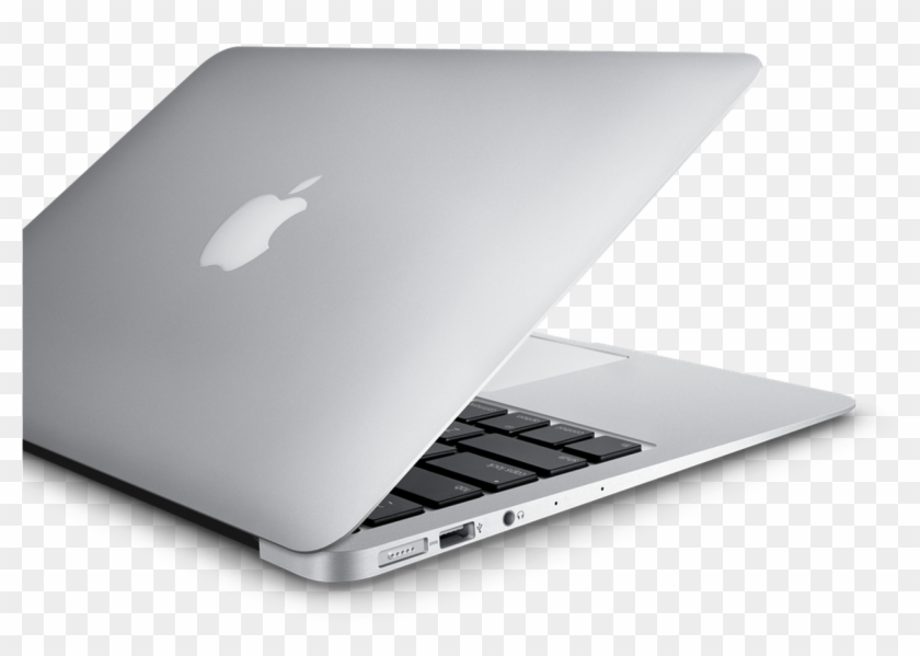 How To Turn Your Old Windows Mac Or Linux Laptop Apple Macbook In 2020 Linux Laptop Apple Macbook Macbook