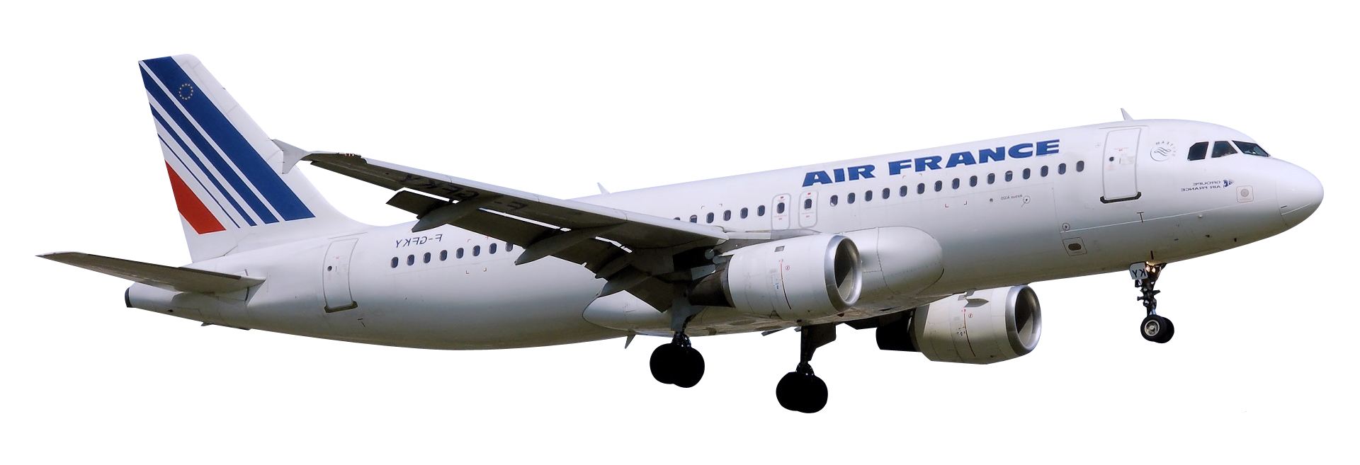 Airplane Png Image Png Images Png Png Photo