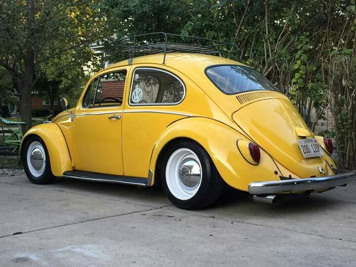 memes euro punch vw cars school type 1 vans beetles volkswagen