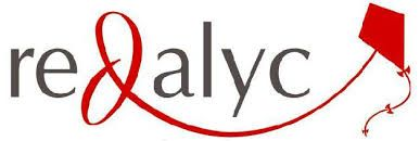 Redalyc: Red de Revistas Científicas de América Latina y el Caribe, España  y Portugal | Revistas cientificas, Revistas, Informacion cientifica