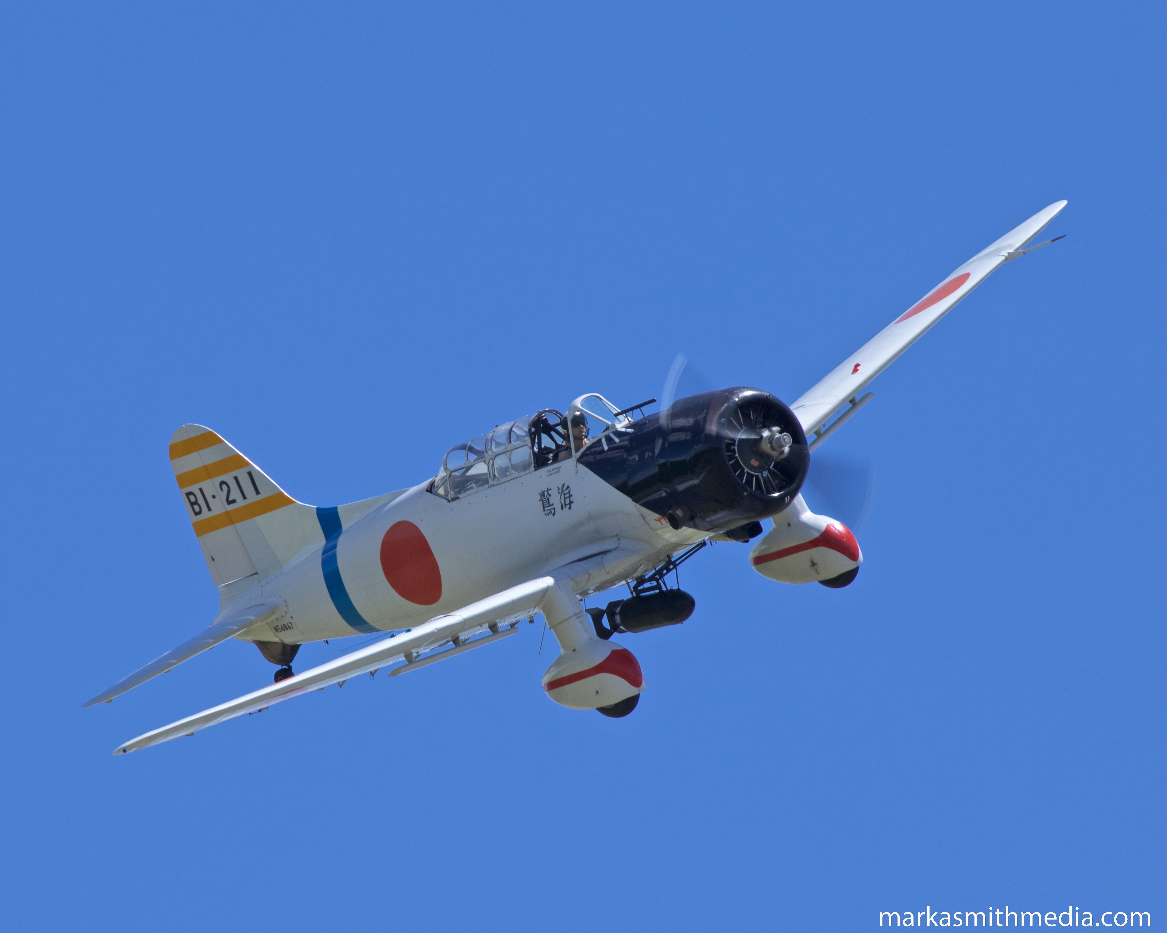 Pin on WWII Weekend and Air Show