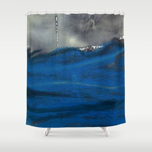 http://society6.com/product/storm-77p_shower-curtain