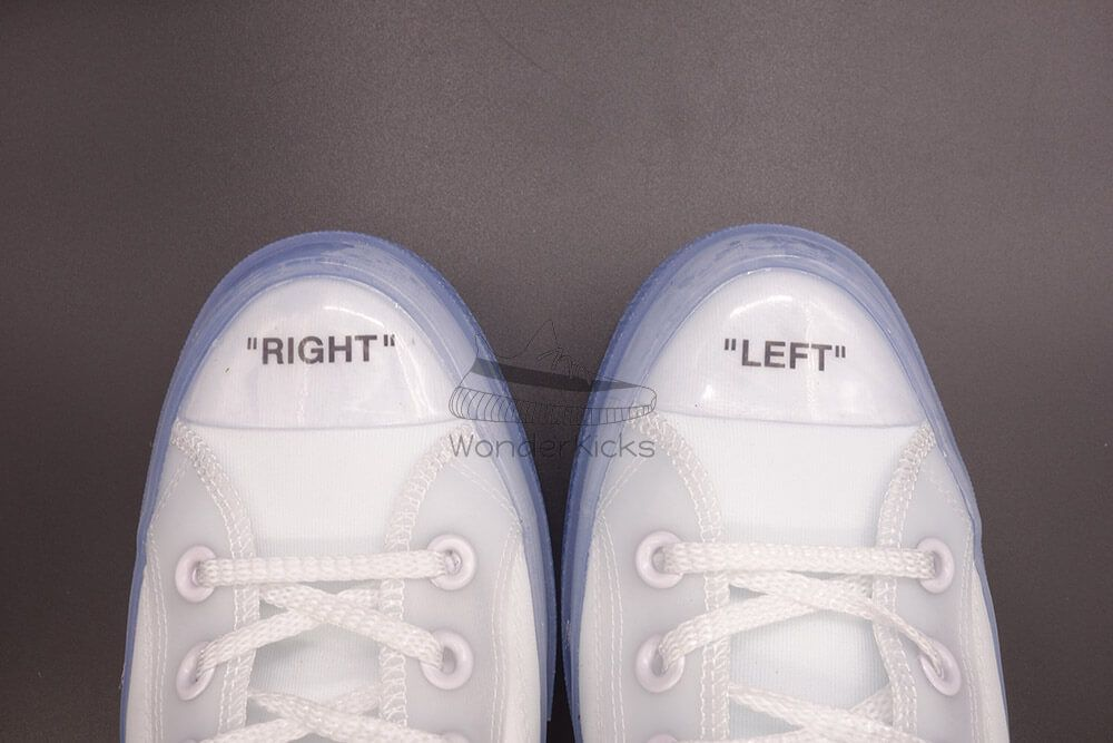 Ua Converse Buy Best Off Replica All Chuck Star White Quality Taylor 43AjLcRq5