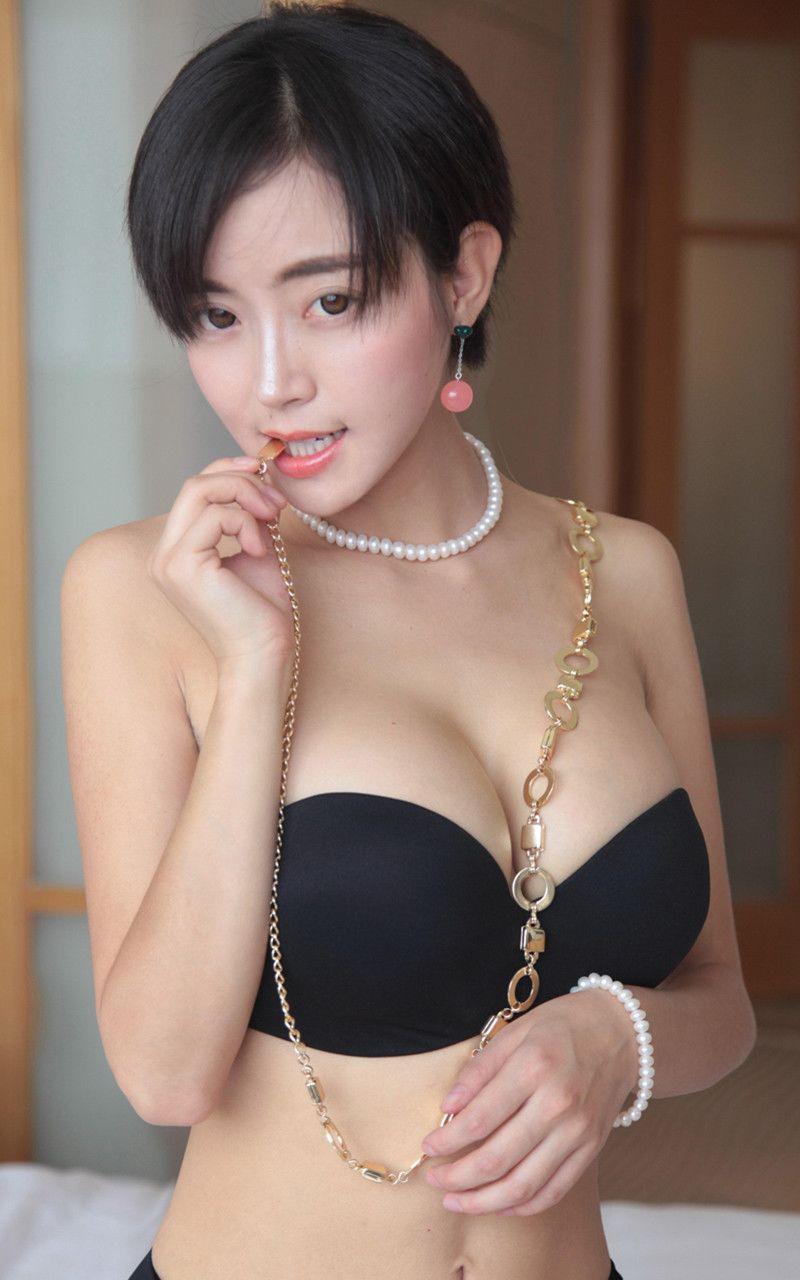 Hot pics of chinese actress