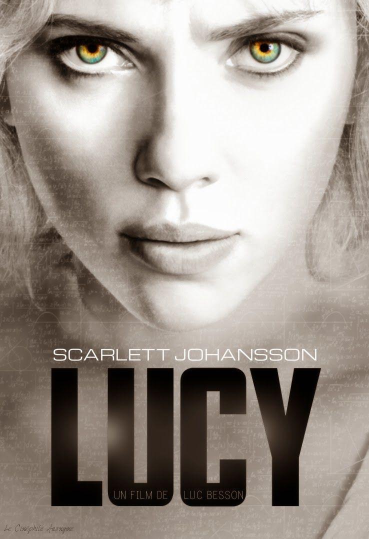 Adooomeh فيلم الإثارة والأكشن Lucy 2014 Torrent Lucy Pelicula Completa Peliculas Que Debes Ver Peliculas Cine