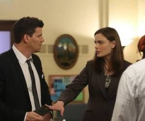 Page Not Found Wetpaint Inc Booth And Brennan Bones Season 8 Seasons